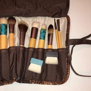 ecotools Makeup - EcoTools and more brushes!